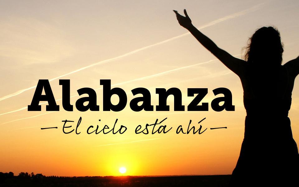 alabanza-podcast