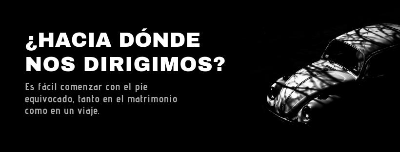 matromonio